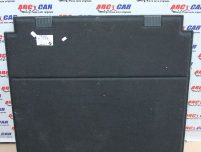 Polita portbagaj BMW X4 F26 2014-2018 7222219-09