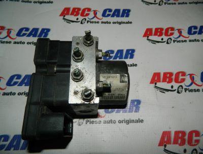 Pompa ABS Skoda Octavia 2 (1Z3) 2004-2013 1.9 TDI Cod: 1K0614117F