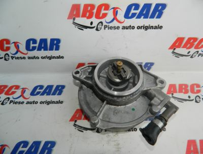 Pompa vacuum Audi Q7 4L 3.0 TDI  Cod: 057145100AF
