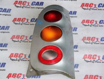 Stop dreapta Smart Fortwo W420 600cc benzina 1998-2007