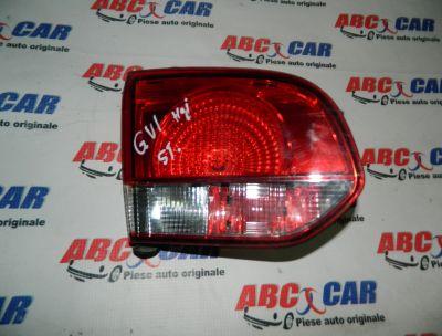 Stop stanga haion VW Golf 6 hatchback 2009-2013 Cod: 5K0945259