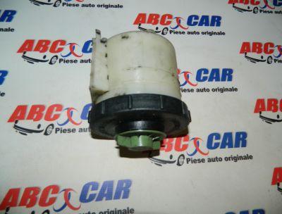 Vas lichid servo directie VW T4 2.5 Diesel 1995-2003 COD: 701422377
