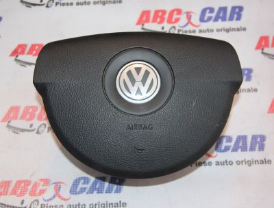 Airbag volan VW Passat B6 2005-2010 3C0880201AM