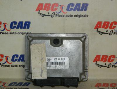 Calculator motor VW Lupo 6X 1998-2005 AKU 1.7 SDI 038906013L