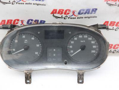 Ceasuri de bord Opel Vivaro A 2001-2014 28117708-5