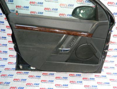 Comenzi geam usa stanga fata Opel Vectra C limuzina 2002-2008