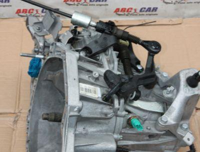 Cutie de viteze manuala Renault Megane 3 2008-2016 1.5 DCI cod: CMTL4