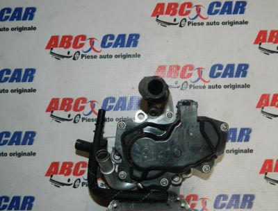 EGR VW Beetle (5C1) 2011-In prezent 04L131501E