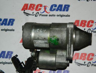 Electromotor Fiat Linea 2007-2015 1.3 JTD 51832950