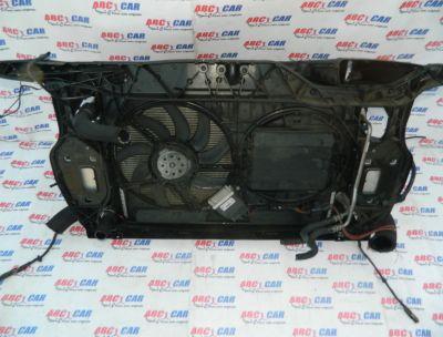 Electroventilator Audi Q5 8R 2008-2016 3.0 TDI DSG