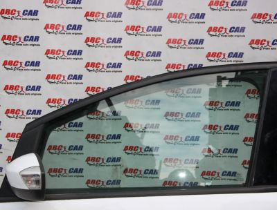 Geam usa stanga fata Ford C-max 2 facelift 2015-prezent