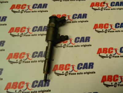 Injector Ford Focus 2 1.6 TDCI 2005-2011 0445110297