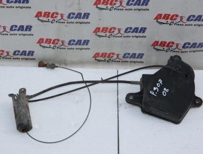 Mecanism roata rezerva Peugeot 307 2001-2008 96481316YR