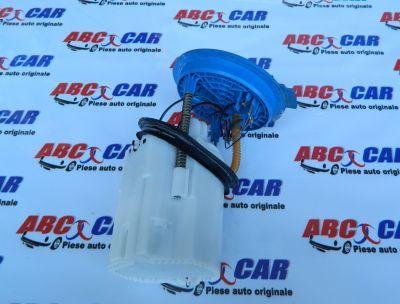 Pompa combustibil Audi A3 8V 2012-In prezent 1.4 TSI 5Q0919051M