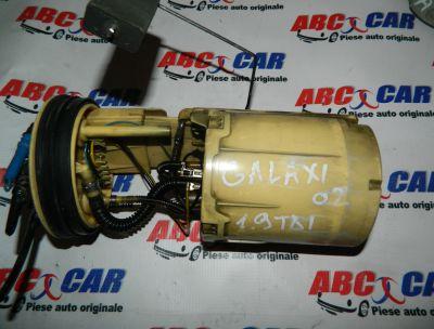 Pompa combustibil Ford Galaxy 2000-2006 1.9 TDI Cod: 7M3919050