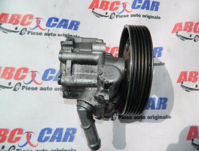 Pompa servo directie hidraulica Peugeot 407 2004-2010 1.6 HDI 2654713280