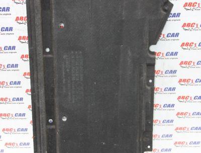 Scut protectie caroserie stanga Audi A4 B8 8K 2008-2015 8K0825207D
