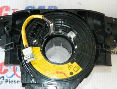 Spirala Volan Ford EcoSport 2012-In prezent AB39-14A664-AC