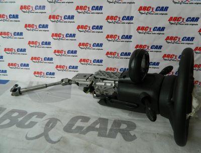 Ax volan Mini Cooper Clubman R55 2007-2014