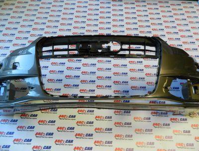 Bara fata model cu senzori si spalatori Audi A6 4G C6 2011-2014 S-Line 4G0807437C