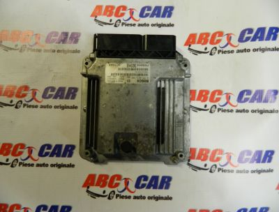 Calculator motor Dodge Caliber 2007-2012 2.0 CRDI P68044369AB