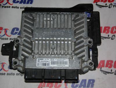 Calculator motor Peugeot 407 2004-2010 2.0 HDI 5WS40204E-T