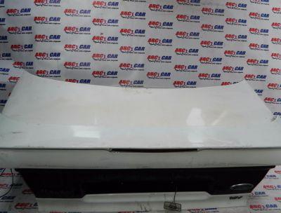Capota spate cu eleron Ford Mondeo 2 1996-2000