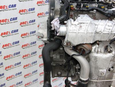 Catalizator Opel Zafira C 2.0 CDTI 131 CP Euro 5 2014-prezent