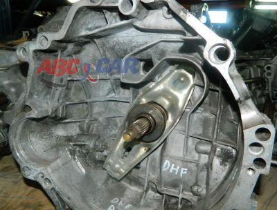 Cutie viteze manuala Audi A6 4B C5 1997-2004 1.9 TDI 5 trepte DHF