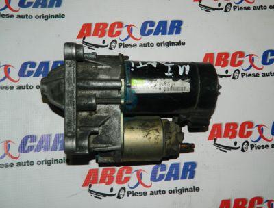 Electromotor Renault Megane 1 1995-2002 1.9 DTI 10C00172FP