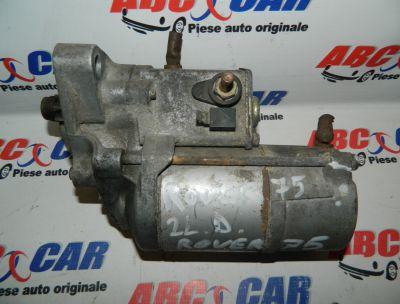 Electromotor Rover 75 1998-2005 2.0 Diesel 9722809780