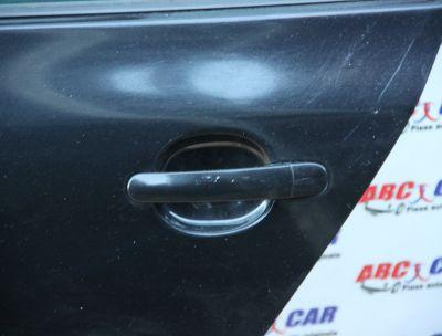 Maner exterior usa stanga spate VW Golf 5 2005-2009 hatchback