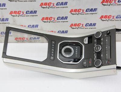 Ornament consola centrala Range Rover Evoque (L538) BJ32044E07AB