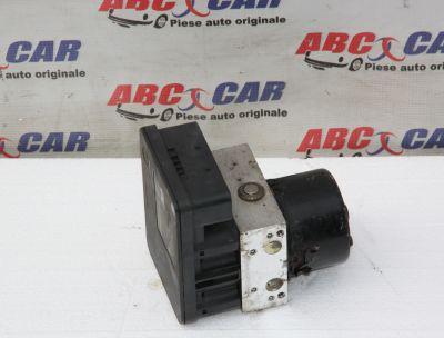 Pompa ABS Audi A3 8L 1996-2004 1.9 TDI1C0907379F