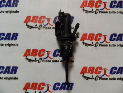 Pompa ambreiaj VW Passat B7 2010-2014 2.0 TDI 3C0721388E