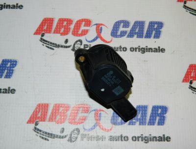 Supapa electomagnetica Audi A3 8V 2012-In prezent 1.4 TSI 04E906048