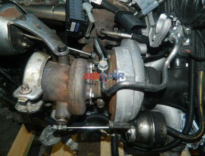 Turbosuflanta Mercedes E Class W212 2.2 CDI 2012 COD: 53241005012