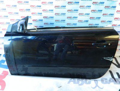 Usa stanga fata Opel Astra H cabrio