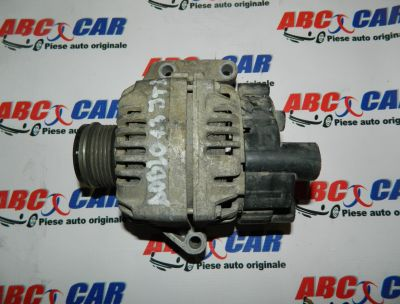 Alternator Fiat Doblo 1 2000-2009 1.3 JTD 14V 90Amp 46823547