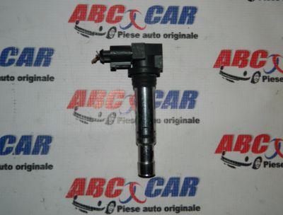 Bobina de inductie Audi A2 8Z 2000-2005 1.6 FSI 036905715A