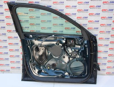 Broascausa stanga fataAudi A3 8V Sportback 2012-2020
