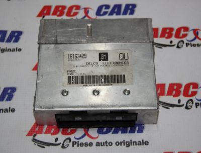 Calculator motor Opel Corsa B 1993-2000 1.4 Benzina 16163429QU