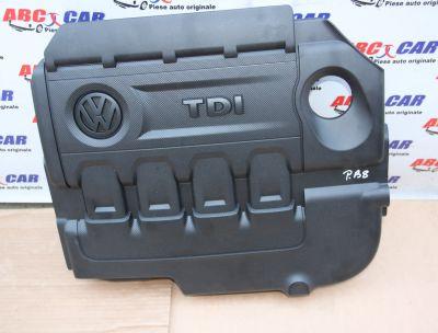 Capac motor VW Tiguan (5N) 2007-20162.0 TDI 04L103925Q