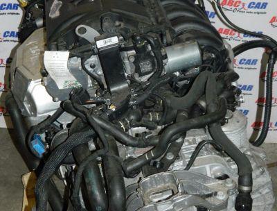 Cutie de viteze automata Mini Cooper Clubman R55 2007-2014 1.6 Benzina GA6F21VA