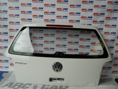 Haion VW Polo coupe 6N 1996-2003