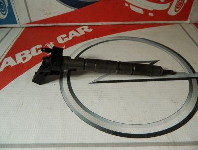 Injector Audi A4 B8 8K 2008-2015 3.0 TDI 059130277AR