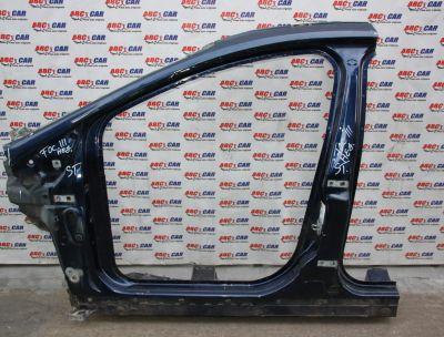 Stalp lateral stangaFord Focus 3 hatchback 2012-2018