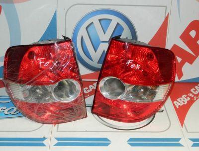 Stop stanga VW Fox