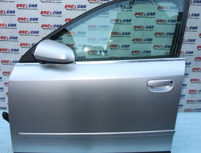 Usa stanga fata Audi A4 B6 8E limuzina2000-2005