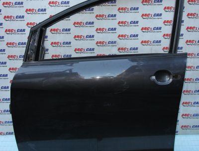 Usa stanga fata Seat Toledo 3 (5P2) 2005-2009